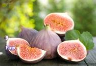 10 thức ăn để tăng cường ham muốn tình dục