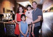 9 năm hôn nhân của Bình Minh - Anh Thơ