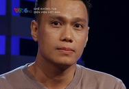 """Cuộc đời đầy nước mắt của Việt Anh """"Người phán xử"""""""