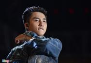 MC Tùng Leo tiết lộ Sơn Tùng từng có ý định tự tử