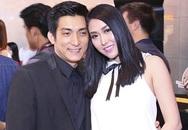 Sau hàng loạt thị phi, Phi Thanh Vân bất ngờ tuyên bố rút lui khỏi showbiz