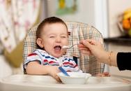 4 phương pháp chữa trị biếng ăn có thể mẹ chưa biết