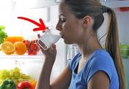 Những sai lầm chết người cần tránh khi bụng đói