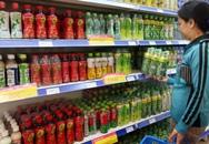 Khai trương Nhà phân phối sản phẩm nước uống Tân Hiệp Phát tại Hà Tĩnh