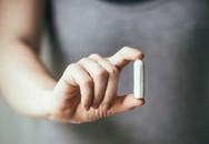 Để quên tampon trong âm đạo và đây là những hệ lụy bạn nhất định phải biết để tránh