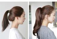 Mẹo giúp tóc mọc 5cm một tuần chỉ bằng cách thêm thứ này vào dầu gội đầu
