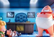 10 phim hoạt hình được chờ đợi năm 2017