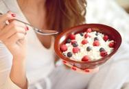 Tiết lộ của 6 thực phẩm có thể đánh bay sự căng thẳng