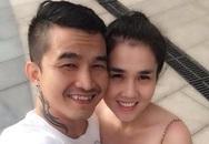 Chị gái Ngọc Trinh tố chồng cũ tệ bạc và tiết lộ quen biết bạn trai mới hơn 9 năm