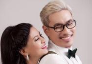 Cát Phượng bất ngờ rủ tình trẻ cưới khi cặp Song - Song kết hôn?