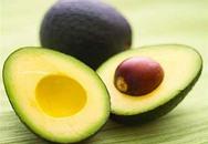 5 thực phẩm càng ăn nhiều càng giảm cân?