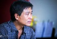 """Cả xã hội đồng cảm với cha con Quốc Tuấn, riêng ông chủ Hãng phim Truyện VN mỉa mai là """"diễn kịch"""""""