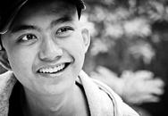 Chàng trai bị ung thư xương được 'dì ghẻ' yêu thương như con đẻ đã ra đi ở tuổi 20