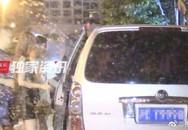 Danh hài béo Trung Quốc lộ ảnh ngoại tình, đi khách sạn với 'gái gọi'?
