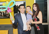 Phi Thanh Vân - Bảo Duy li hôn: Ông ăn chả hay bà đã ăn nem?