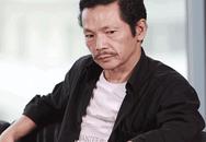 """Trung Anh (Lương Bổng) hé lộ về vị khán giả đặc biệt luôn """"bắt lỗi"""" """"Người phán xử"""""""
