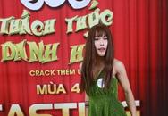 Hiện tượng MXH Tùng Sơn đi diễn hài ngay khi vừa phẫu thuật thẩm mỹ