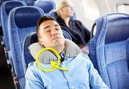 7 mẹo chỉ người đi máy bay thường xuyên mới biết