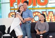 Cha hoa hậu Thái Lan 'đẹp như tiên': 'Đau đớn vì con chuyển giới'