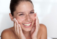 Yến mạch tốt nhưng bạn đã biết tất cả các cách làm đẹp da, giảm cân cực hiệu quả từ thứ bột này chưa?