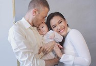 Điểm gì ở 4 mỹ nhân Việt này khiến chồng Tây 'ở luôn không muốn về'?