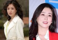 Dàn sao 'Những nàng công chúa nổi tiếng' sau 11 năm: Người vượt qua scandal ảnh nóng, sao nhí hư hỏng nổi loạn
