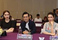 Hồ Ngọc Hà làm giám khảo cuộc thi ca hát mới với cát-xê hơn 200 triệu/show