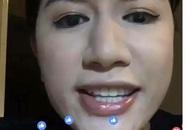 Trang Trần bị chỉ trích vì đăng clip chửi mắng vợ cũ MC Thanh Bạch như dân chợ búa