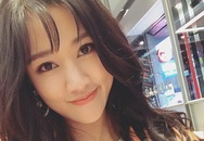 """Những ca """"đập mặt xây lại"""", trở thành một người hoàn toàn khác trong showbiz Việt"""