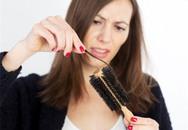 8 dấu hiệu cho thấy phụ nữ bị thiếu vitamin D