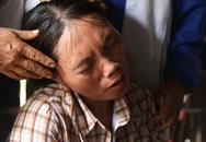 Nỗi đau của người thân vụ 6 lao động tử vong tại Lào
