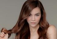 Trong showbiz Việt, chắc chỉ có một người phụ nữ như Hà Hồ mà thôi!