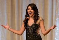 Nối nghiệp bố làm công việc trong mơ, ứng viên cuộc thi Hoa hậu quyết trở thành nhân viên vệ sinh nhặt rác ngoài đường