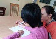 Bé gái 11 tuổi bị mẹ nhốt không cho đi học: Sau 1 năm 'giải cứu' đã biết rất nhiều phép tính