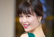 Mỹ nhân Việt và nỗi ân hận muộn màng với quá khứ ly hôn