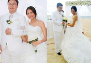 Lấy chồng không phải đại gia, cuộc sống của Hoa hậu đẹp nhất châu Á giờ ra sao?