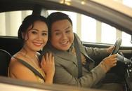 Chặng đường yêu chưa đầy 5 năm của vợ chồng Gia Bảo - Thanh Hiền