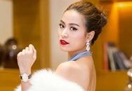 Nhan sắc biến đổi của Hoàng Thùy Linh sau 10 năm bước vào showbiz