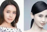 Cô gái Trung Quốc chi 100 triệu Nhân dân tệ để phẫu thuật giống diễn viên nổi tiếng