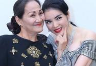 Sao Việt mạnh tay chi tiền tỷ tặng quà cho người thân