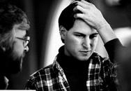 Không ai nghĩ Steve Jobs đã có lúc nghèo đến nỗi này