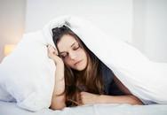 8 lý do bất ngờ khiến bạn khó ngủ