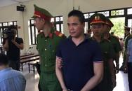 Hoãn phiên tòa xét xử kẻ nhắn tin đe dọa Chủ tịch tỉnh Bắc Ninh