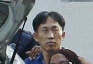 Nghi phạm Triều Tiên trong vụ sát hại Kim Jong-nam bị giam 7 ngày