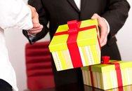 Bộ Công an cấm tặng quà Tết cấp trên dưới mọi hình thức