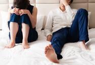 Quan hệ không bảo vệ có khiến âm đạo nhiễm khuẩn?