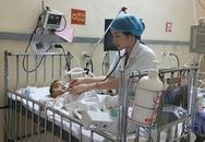 Quảng Ninh: Cháu bé 18 tháng tuổi nguy kịch vì đuối nước trong... bể cá cảnh