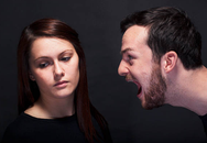 """""""Chỉ vì một cái tát, mẹ vợ xúi vợ tôi ly hôn"""""""