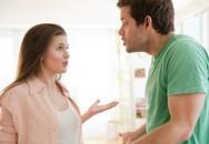 Vợ hãy bỏ ngay những thói quen này nếu không muốn bị chồng đâm đơn ra tòa
