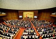 Quốc hội sẽ chất vấn những gì đối với các Bộ trưởng và lãnh đạo Chính phủ?
